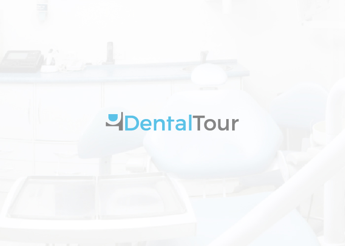 Dental Tour
